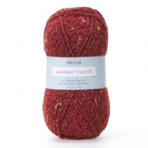 Sirdar Harrap Tweed Chunky 100g - RRP £6.44 - OUR CLEARANCE PRICE £1.99